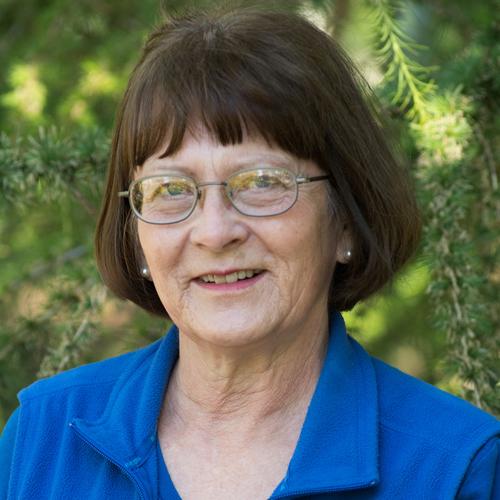 Linda Johann