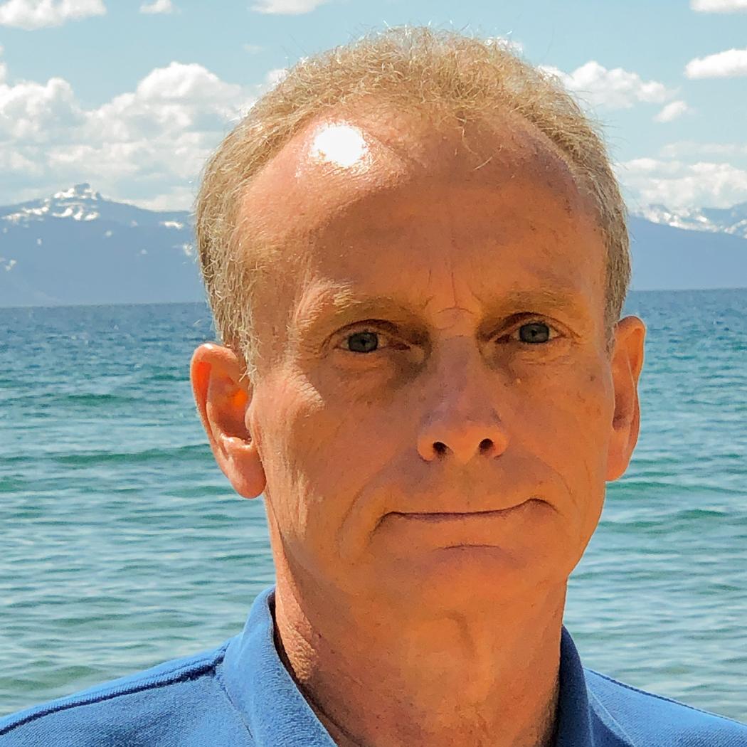 Neil Eurick