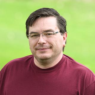 Dave Tryon